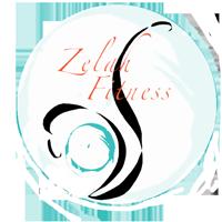 Zelah Fitness